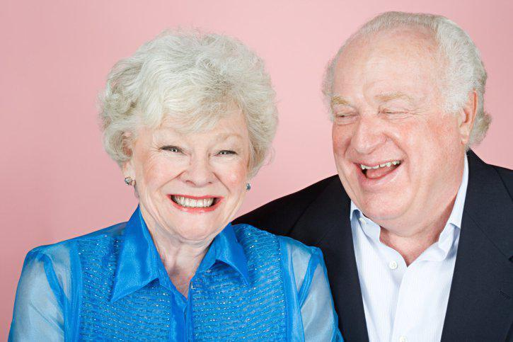 what are grandparent rights in illinois dupage county family law