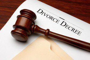 uncontested divorce IMAGE