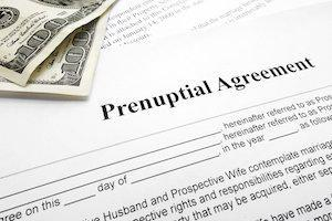 prenuptial agreement, lawyer, attorney, divorce, marriage, prenup