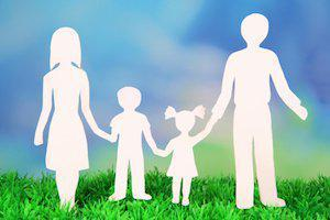 conscious uncoupling, divorce of the future, divorce, family law, illinois divorce attorney, parenting
