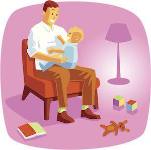 paternity, parentage, children, marriage, Illinois family lawyer, DuPage County family law attorney