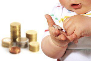 child support payment, modification of child support, Illinois family law attorney, divorce