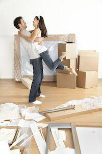 cohabitation, divorce, marriage, Illinois divorce attorney, family law in DuPage County