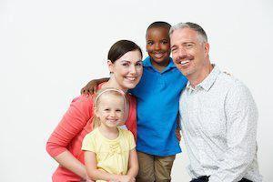 adoption, Illinois family lawyer, DuPage County adoption attorney, children