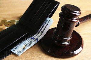DuPage County child support lawyer, garnishment of wages, wage garnishment
