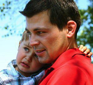 visitation rights, DuPage County family lawyer