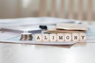 Wheaton alimony lawyers