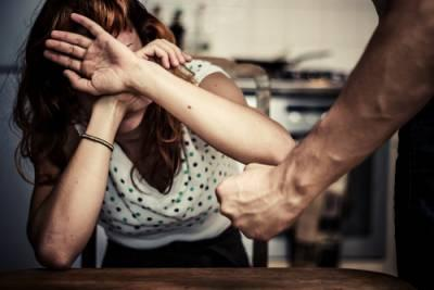 Wheaton domestic violence attorneys