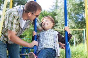DuPage County child custody attorneys, allocation of parental responsibilities