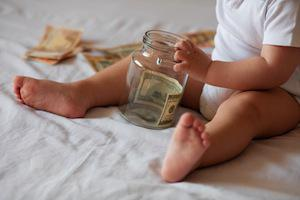 DuPage County child support attorneys, child support payments