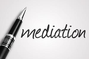DuPage County mediation and divorce lawyers, mediation and divorce