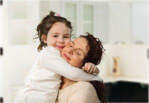 DuPage County family law attorney, parenting plan