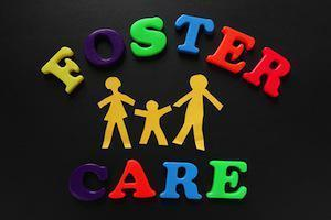 DuPage County adoption lawyers, adopting from foster care