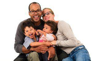 DuPage County adoption attorney, age of adoptive children