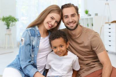 DuPage County adoption attorneys