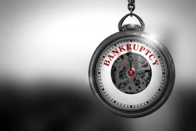 DuPage County bankruptcy lawyers