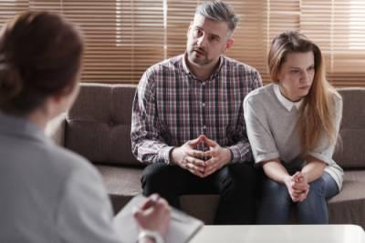 DuPage County divorce mediation lawyers