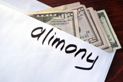 Illinois alimony lawyers