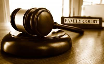 Illinois child support enforcement lawyers