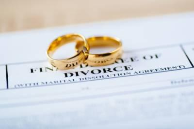 Illinois divorce attorneys