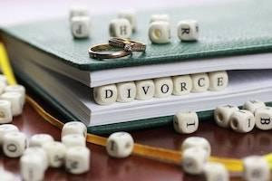 DuPage County family law attorney, Illinois divorce case
