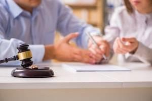 DuPage County family law attorneys, Illinois divorce cases