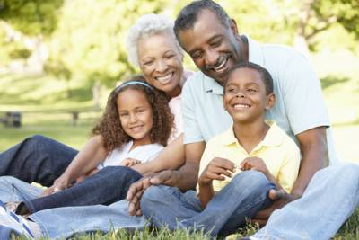 Illinois grandparent rights attorneys