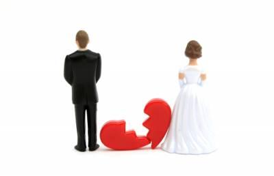 Wheaton divorce attorneys