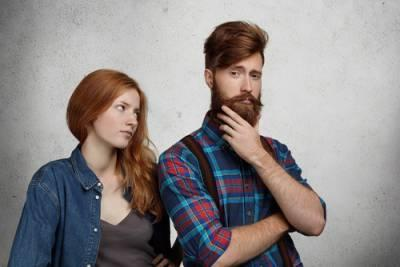 Dealing With A Narcissistic Spouse During An Illinois Divorce