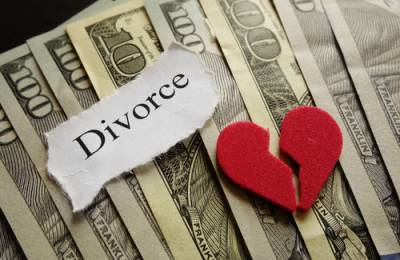 Wheaton divorce lawyers