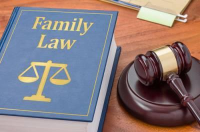 Wheaton family law lawyers