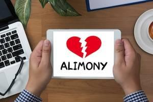 DuPage County maintenance and alimony attorneys, alimony