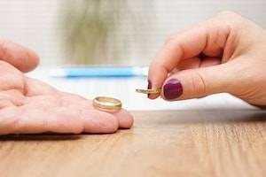 DuPage County family law attorneys, annulments