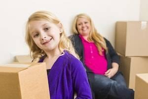 interstate child custody issues, DuPage County family law attorneys