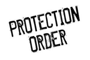 DuPage County family law attorneys, orders of protection