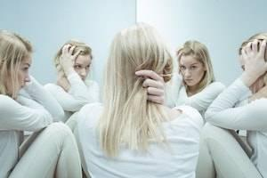 personality disorder, DuPage County divorce lawyers, high-conflict divorce, mental illnesses, family law attorneys