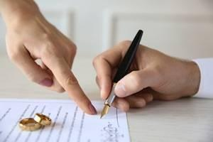 prenuptial agreement, DuPage County prenuptial agreement attorney