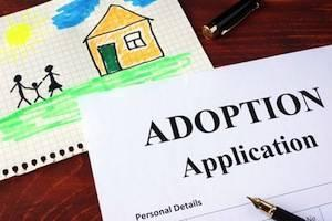 DuPage County family law attorneys, Illinois adoption
