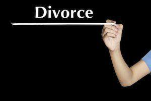 DuPage County divorce attorneys, divorce in Illinois