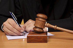 DuPage County family law attorneys, bifurcated divorce judgment