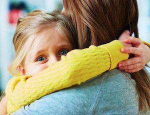 DuPage County child visitation attorneys, domestic violence, child visitation