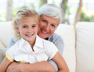 DuPage County family law attorney, establishing a guardianship