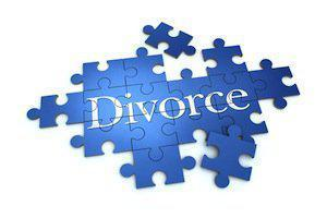 DuPage County divorce attorneys, get a divorce