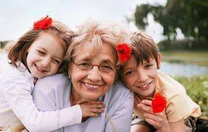 DuPage County visitation lawyers, grandparent visitation, Illinois divorce, visitation request