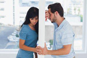 DuPage county divorce attorneys, legal separation