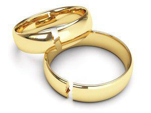 DuPage County family lawyers, marriage invalid