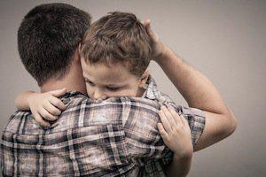 DuPage County family law attorney, parenting time