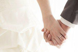 DuPage County prenuptial agreement lawyers, prenuptial agreement