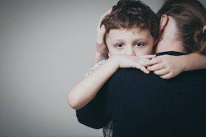 DuPage County child custody attorneys, reuniting with your child