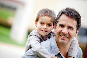 DuPage County adoption lawyers, stepparent adoption